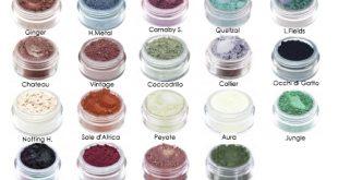 ombretti-neve-cosmetics